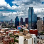 Dallas, TX Location