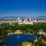 Denver CO Location